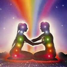 Signs You Get To Know If Your Spell Is Working – LOVE SPELL